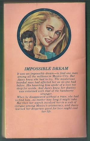 Flower of Desire. An Original MacFadden Romance #207: Hemmings, Lauren