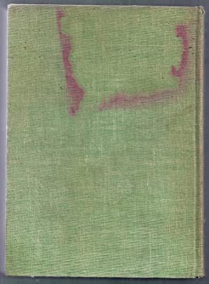 The Little Spotted Seal: Sheridan, Sol. N. (illus. by Mahlon Blaine)