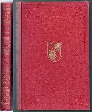 John L. Stoddard's Lectures. Volume XIV (Fourteen,: Stoddard, John L.