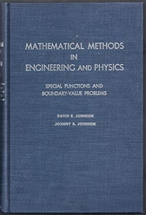 e-book Special Functions for Scientists and Engineers (Dover Books