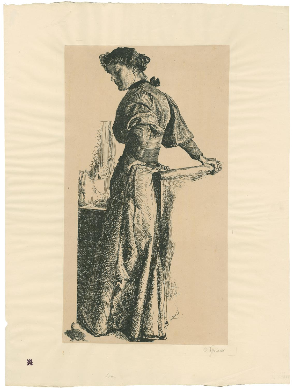 viaLibri ~ Rare Books from 1900 - Page 23