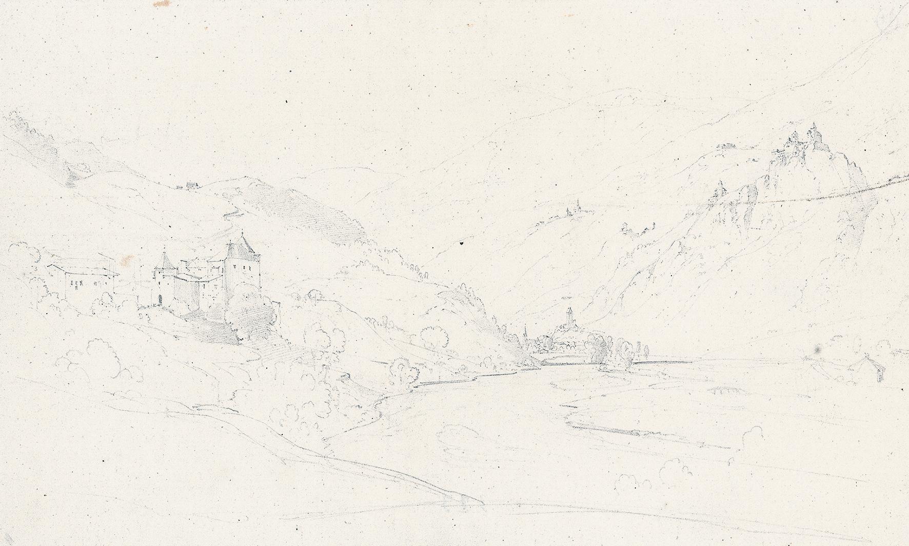 viaLibri ~ Rare Books from 1823 - Page 1