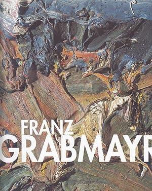 Franz Grabmayr.