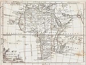 """Africa""""."""