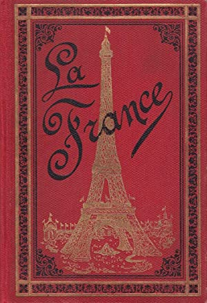 "La France""."