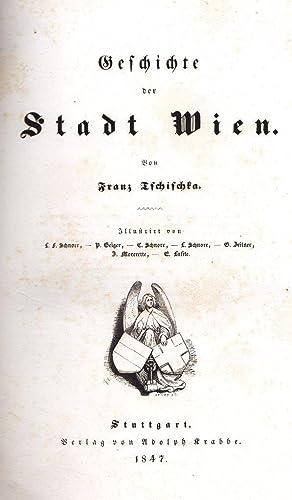 Zeitschnitt `96. Aktuelle Kunst aus Österreich.