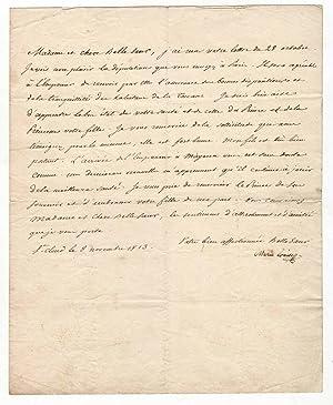 Manuscritos Y Coleccionismo De Papel Cómics Thomas