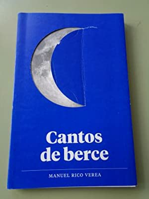 Cantos de berce (Con partituras).