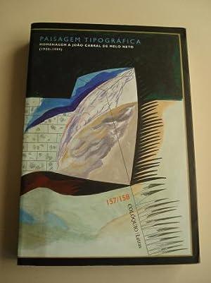 COLÓQUIO LETRAS. Revista bimestral. Número 157 -: Varios autores Ilustracións