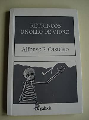 Retrincos / Un ollo de vidro: R. Castelao, Alfonso