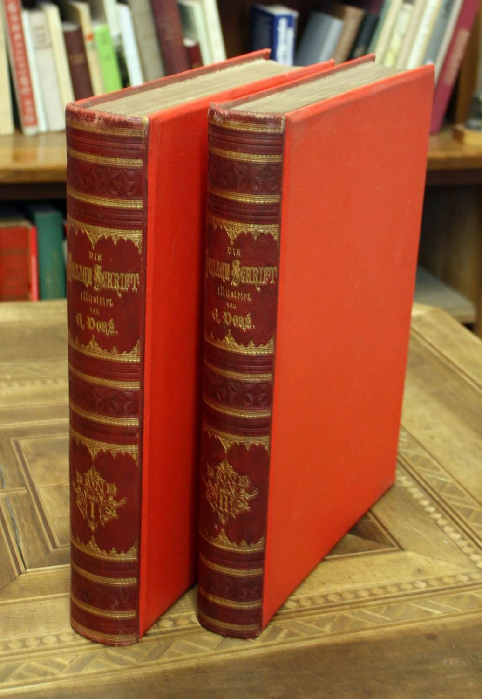 viaLibri ~ Rare Books from 1867 - Page 1