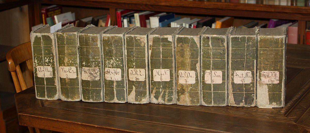 book delirium tremens a medical dictionary