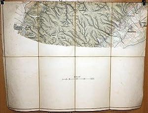 Breitenbrunn ): Burgenland - Landkarte
