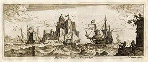 Bartanico nel' Arcipelago.: Archipel
