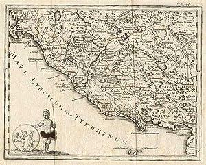 Italia Romana VI.: Regione Lazio - Roma