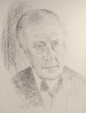 ohne Blatttitel].: Karl Emerich Hirt (1866-1963)
