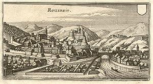 Rouereit.: Rovereto