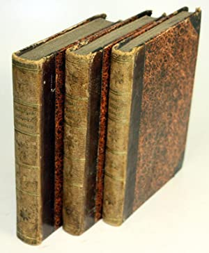 Hembyse. Histoire Gantoise de la fin du XVIe siècle. 1 - 3.: Saint-Genois, Jules de