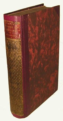 The Comic History of England. 1 - 2.: A'Beckett, Gilbert Abbott