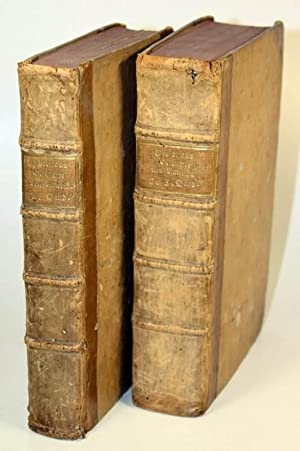 Wilhelm Robertson's [.] Geschichte von Amerika. Aus dem Englischen übersetzt von Johann ...