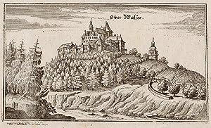 Ober Walsee.: Wallsee