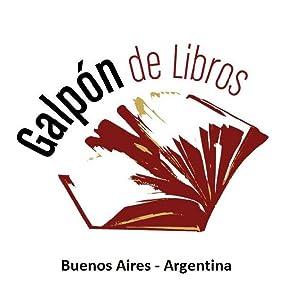 LOS ESCRITORES DE BOEDO: CARLOS R. GIORDANO, Selección por
