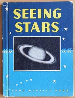 Seeing Stars: W B White