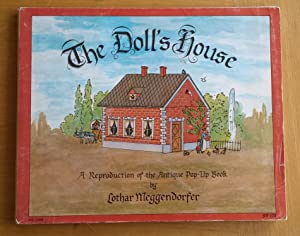 The Doll's House: Lothar Meggendorfer