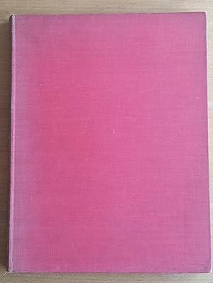 Modern Publicity 1959-1960: Wilfred Walter