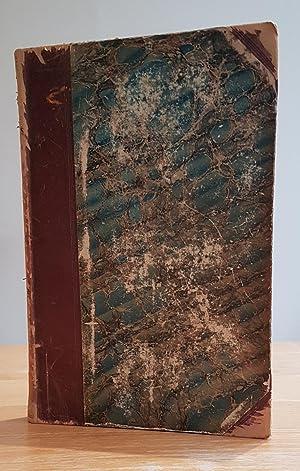 Master Humphrey's Clock Vol 1: Charles Dickens