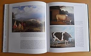 Farm Animal Portraits: Elspeth Moncrieff, Stephen and Iona Joseph