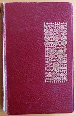 Essays and Belles Lettres The Crown of: John Ruskin