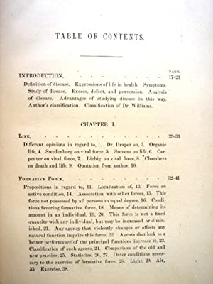 The Principles of Medicine: John M Scudder