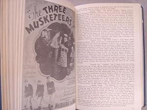 Views and Reviews Magazine, 1971-1973, Vol. 3-4