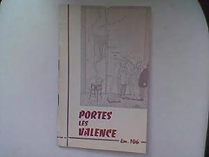 Acheter dans la collection monographie locale art et articles de collection abebooks - Descours et cabaud portes les valence ...