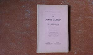 Le Grand Carnot chansonnier: LAVALLEY Gaston