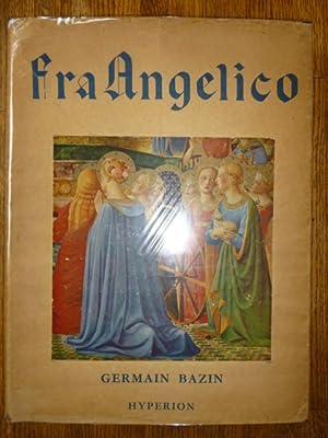 Fra Angelico: Bazin, Germain