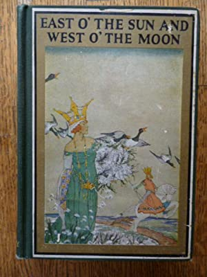 East 'o the Sun and West 'o the Moon