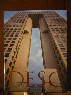 DESC: 25 anos de historia: Bosch de Souza, Guadalupe