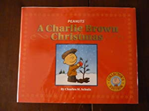 A Charlie Brown Christmas: Collector's Edition
