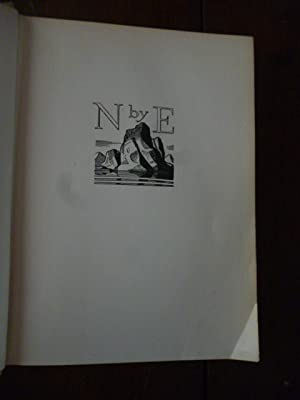 N by E: Kent, Rockwell