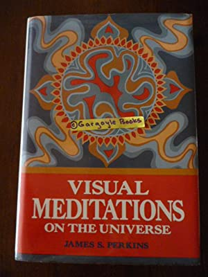 Visual Meditations on the Universe