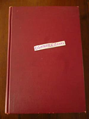 The Lowery Collection: A Descriptive List of Maps of the Spanish Possessions within the Present L...