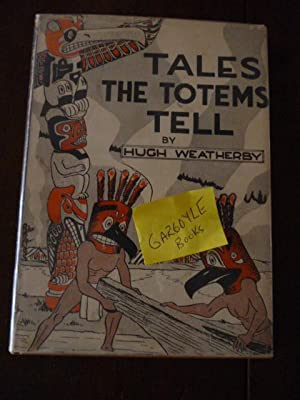 Tales the Totems Tell