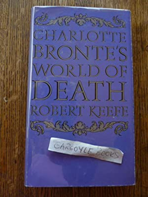 Charlotte Brontë's World of Death