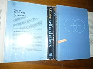 Self and Others: Laing, R. D.