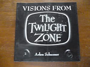 Visions from the Twilight Zone