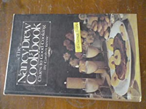 The Nancy Drew Cookbook: Clues to Good Cooking