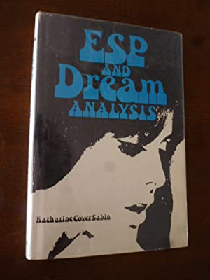 ESP and Dream Analysis