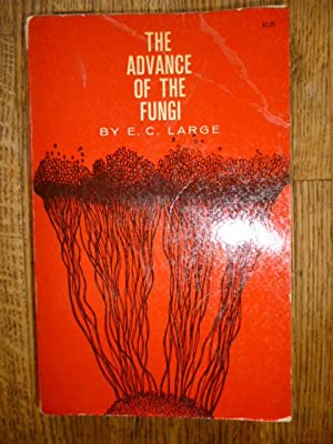 The Advance of the Fungi